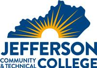 Jefferson Community and Technical College Logo